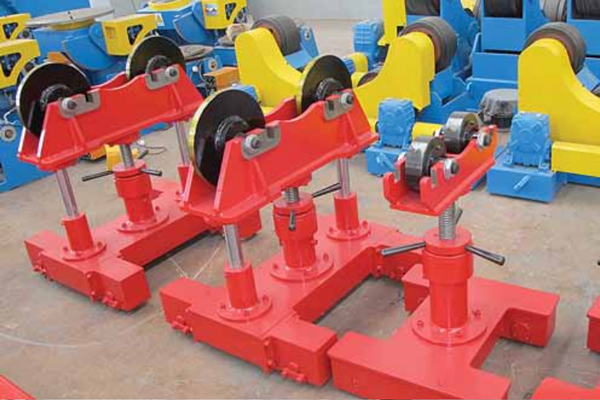 Pipe-support-600-welmax