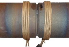 induction coils - Welmax