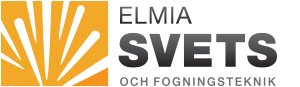 Welmax at Elmia 2018
